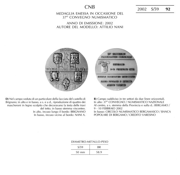 CNB-M092
